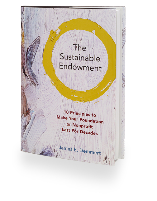 This image has an empty alt attribute; its file name is SustainableEndowment3_web.jpg